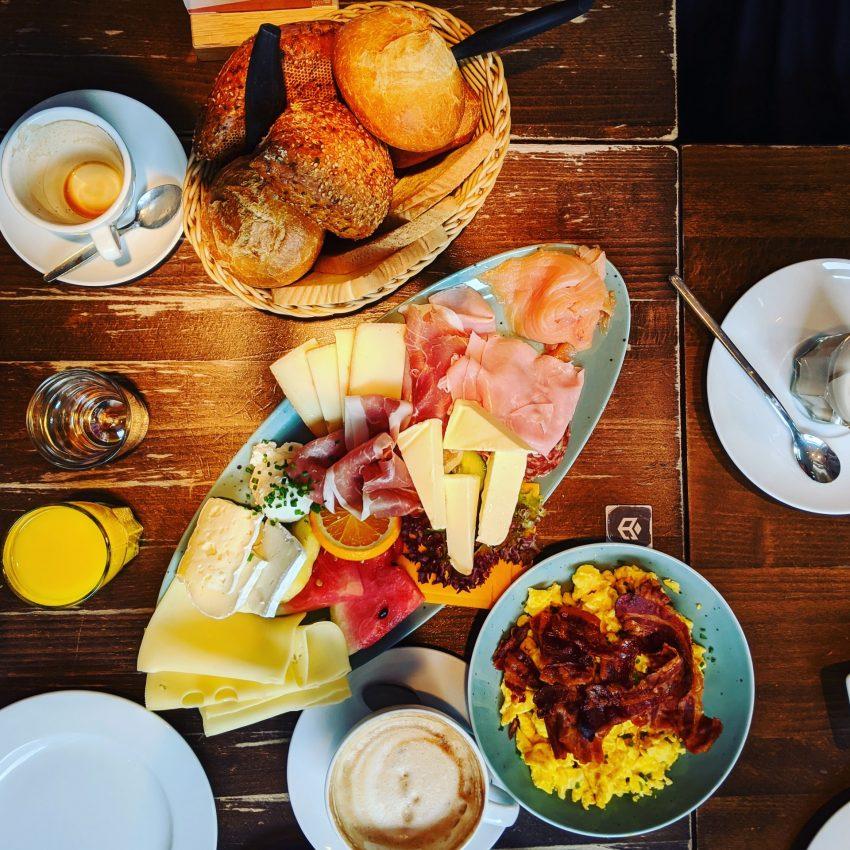 ontbijt_groot